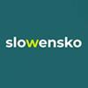 slowensko.sk